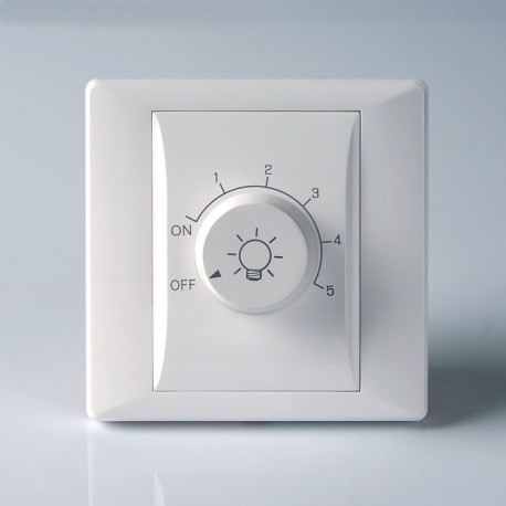 LED dimmer swtich